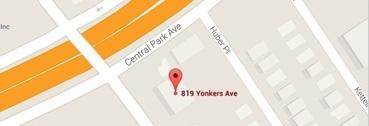 Yonkers Office