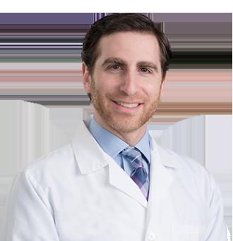Dr. Hochfelder